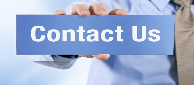 Contact US iStock Photo (1) CROPPED