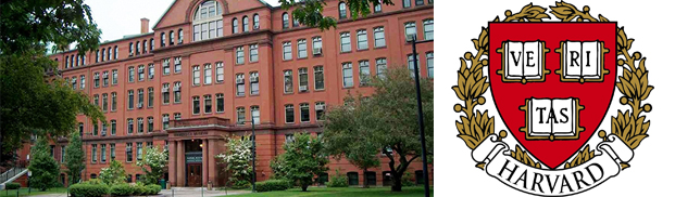 boston university essay prompt 2014 The bu trustee scholarship: deadlines, advice & essay prompts september 22, 2017 boston university college scholarships scholarships application strategy whether or not you qualify for financial aid, there are other ways to get a full ride to your dream school if boston university is yours, then you can apply for their merit-based.