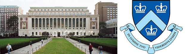 columbia university accepted college essays