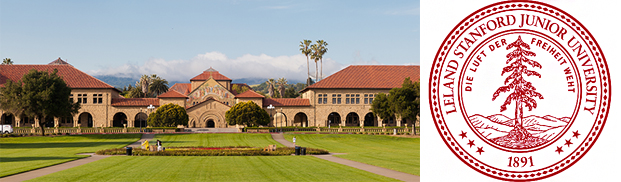 Is there any chance for me to get into Stanford University?