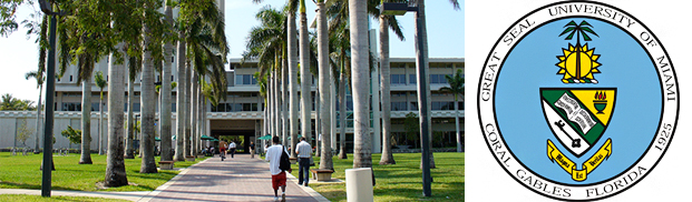 University of Miami (Florida)